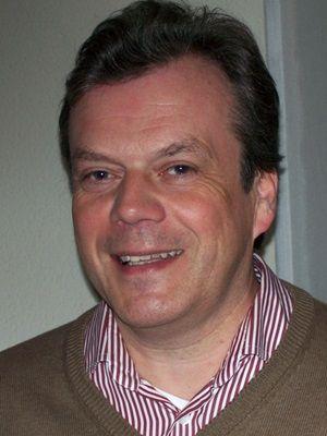 Christoph von Arnim