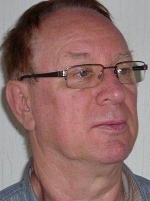 Günter Weida
